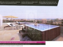 Albufeira Design Apartments (7)%7/13