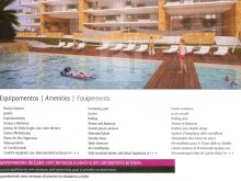 Albufeira Design Apartments (8)%8/13