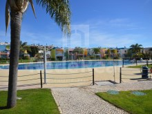 1 bedroom apartment for sale in Albufeira furnished and equipped.