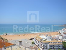 Fantastic 2 Bedroom apartment for sale in Albufeira, in the Centre of the city, near the beach and all services.