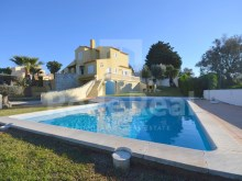 Detached house, 3 bedrooms, Albufeira, Sesmarias