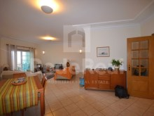 T2 +1 sea view for sale in Albufeira%5/27