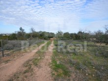 Land with ruin for sale in Albufeira (1)%2/25