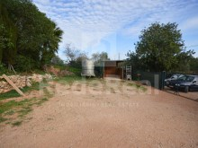 Land with ruin for sale in Albufeira (3)%3/25