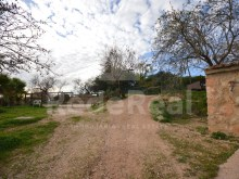 Land with ruin for sale in Albufeira (10)%11/25