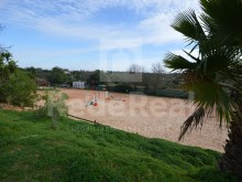 Land with ruin for sale in Albufeira (11)%12/25