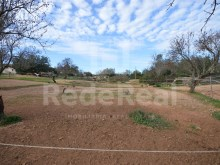 Land with ruin for sale in Albufeira (12)%13/25
