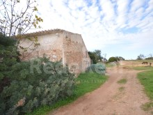 Land with ruin for sale in Albufeira (21)%21/25