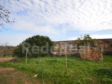 Land with ruin for sale in Albufeira (22)%22/25