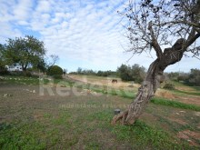 Land with ruin for sale in Albufeira (23)%23/25