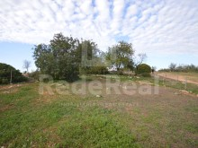 Land with ruin for sale in Albufeira (24)%24/25