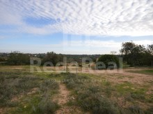 Land with ruin for sale in Albufeira (25)%25/25