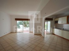 Apartment, 2 bedrooms, Albufeira, Cerro Alagoa