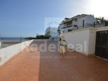 EXCELLENT 2 Bedroom Apartment With SEA VIEW