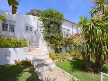 VILLA IN CERRO GRANDE NEAR THE BEACH