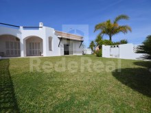 House with 2 bedroomms in 100 meters from the Sea 1 line