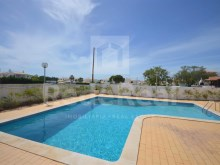 3 Bedroom Villa In ALBUFEIRA NEAR The SALGADOS BEACH