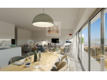 Albufeira Panoramic Pool Design Apartments (5)%5/7