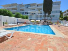 For sale 2 bedrooms completely renovated near the beach