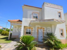 3 Bedroom Villa In VALE PARRA CLOSE To SALGADOS BEACH ALBUFEIRA
