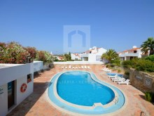 House with 2 bedroomms in just a few minutes walk from the beach.