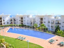 2 bedroom apartment for sale in Encosta da Orada in Albufeira