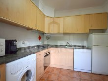 Typical Villa-Albufeira-Kitchen%3/34