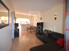 T1 + 1 apartment with terrace and sea view%14/14