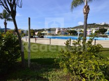 Apartment for sale with 1 beedroom in Marina de Albufeira