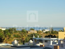 3 bedroom duplex apartment in Olhao-sea view%1/20