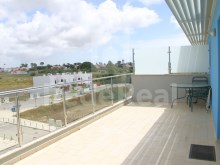 T3 duplex apartment in Olhao-terrace%2/20