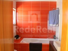 3 bedroom duplex apartment in Olhao-Wc suite 1%4/20