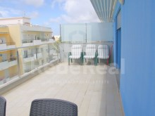 T3 duplex apartment in Olhao-terrace%9/20