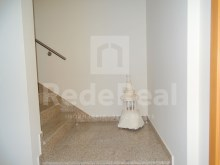 T3 duplex apartment in Olhao-1st floor access%10/20