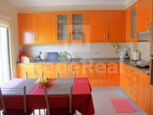 T3 duplex apartment in Olhao-kitchen%13/20