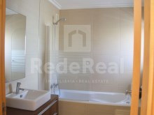 3 bedroom duplex apartment in Olhao-Wc suite 3%15/20