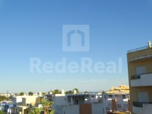 T3 duplex apartment in Olhao-vista%16/20