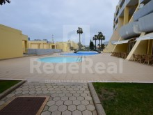 3 bedroom apartment in LAGOS near the beach