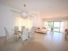Villa with magnificent sea view for sale in Albufeira (5)%7/54