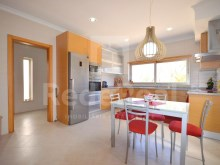Villa with magnificent sea view for sale in Albufeira (13)%15/54