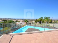 Villa with magnificent sea view for sale in Albufeira (26)%25/54