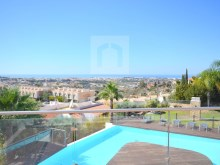 Villa with magnificent sea view for sale in Albufeira (27)%27/54