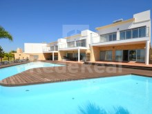 Villa with magnificent sea view for sale in Albufeira (49)%45/54