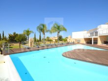Villa with magnificent sea view for sale in Albufeira (50)%47/54