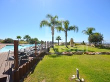 Villa with magnificent sea view for sale in Albufeira (53)%49/54
