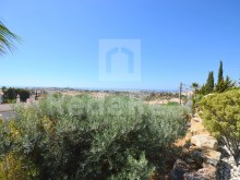 Villa with magnificent sea view for sale in Albufeira (57)%53/54
