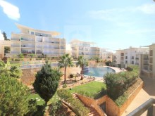 For sale 1 bedroom Seaview albufeira, marina, hillside