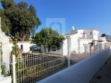 Villa with 3 bedrooms and swimming pool in Albufeira