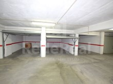 Garage for sale armaçao de Pera Centre (5)%5/7