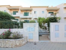 3 bedroom villa for sale in Albufeira